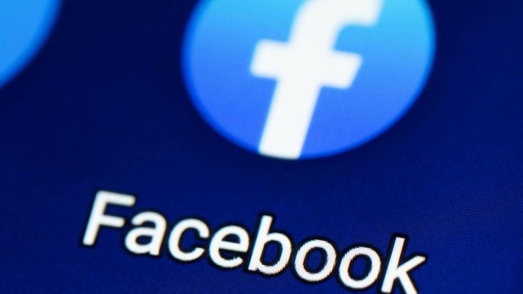 Vers la création de newsletters avec Facebook