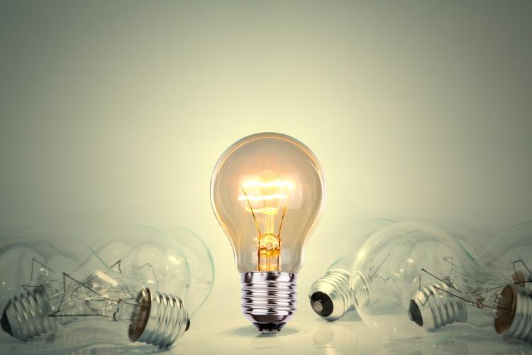 L'innovation n'est pas un dogme