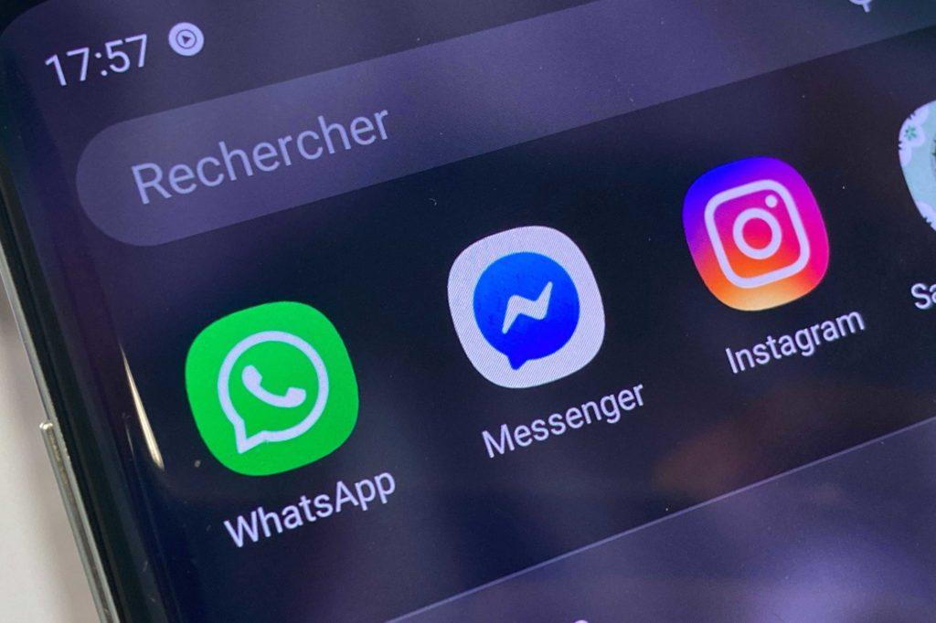 Faut-il quitter la messagerie WhatsApp pour protéger sa vie privée ?