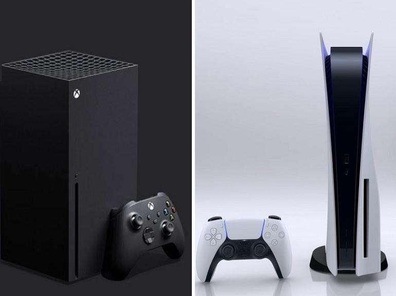 Jeux vidéo- Acheter PS5 ou Xbox Series X|S avant 2021?