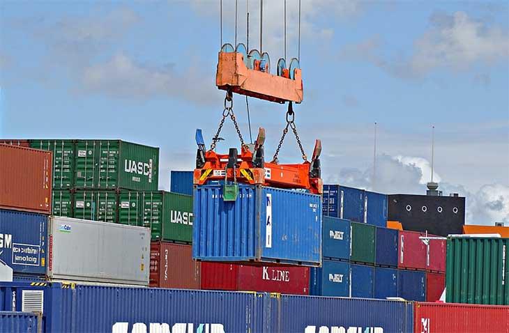 Sénégal: Hausse de 2,3% des exportations (ANSD)