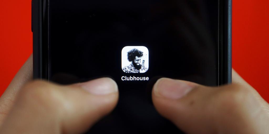 Tout comprendre à Clubhouse, la dernière étoile montante des réseaux sociaux