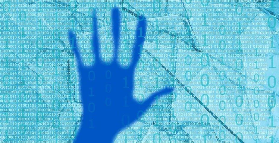 Cyberattaques et kidnapping des données : comment protéger les organisations des rançongiciels ?