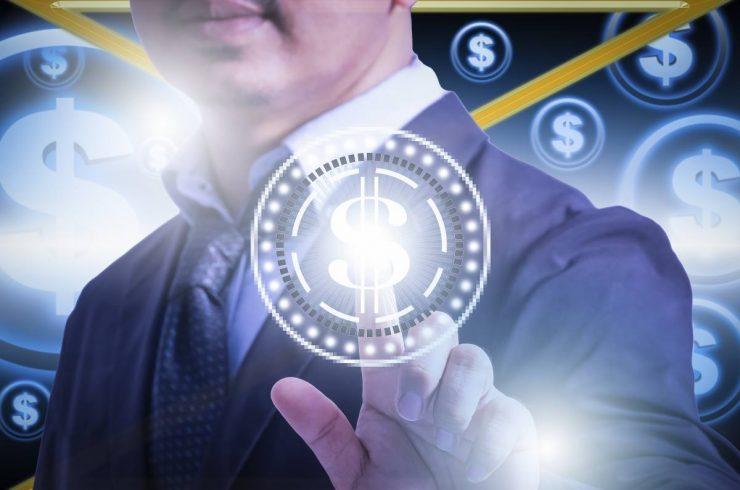 Qui sont les milliardaires du bitcoin ?