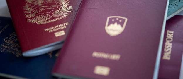 Passeports vaccinaux numériques: l'Estonie et l'OMS mènent des tests