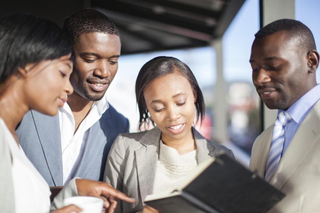 Les solutions CPA  pour accélérer l'entrepreneuriat des diasporas