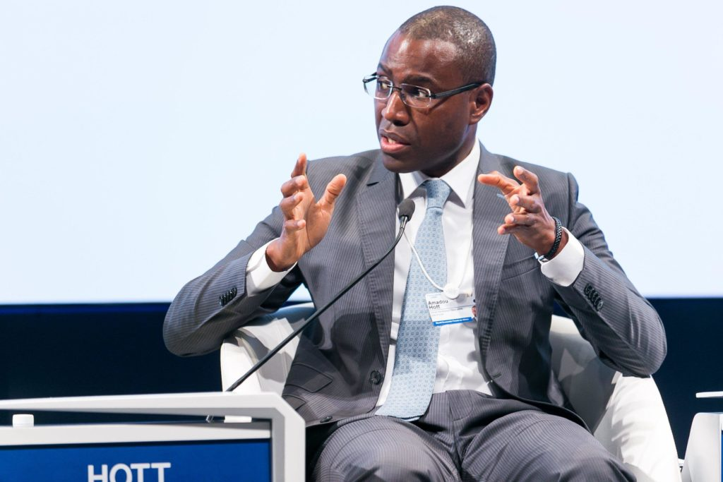 Le PPP au Sénégal : Les incohérences et les innovations