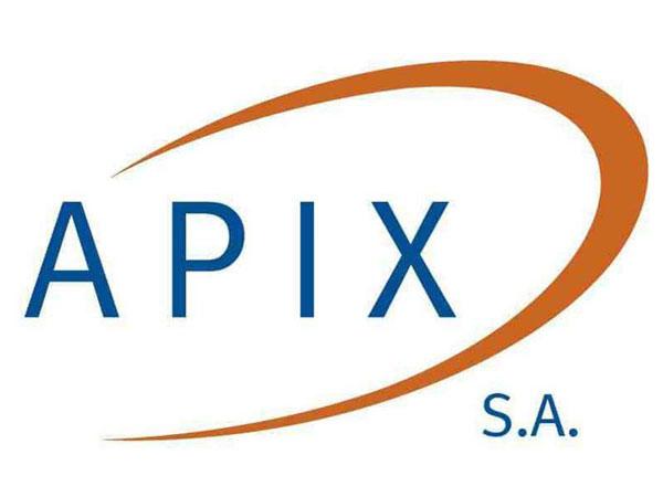L'APIX recrute des Chargés d'investissement