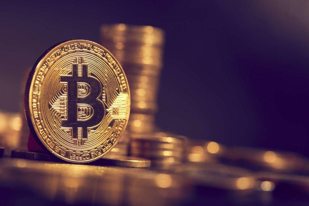 Le bitcoin : un crypto-caillou dans la chaussure des Etats
