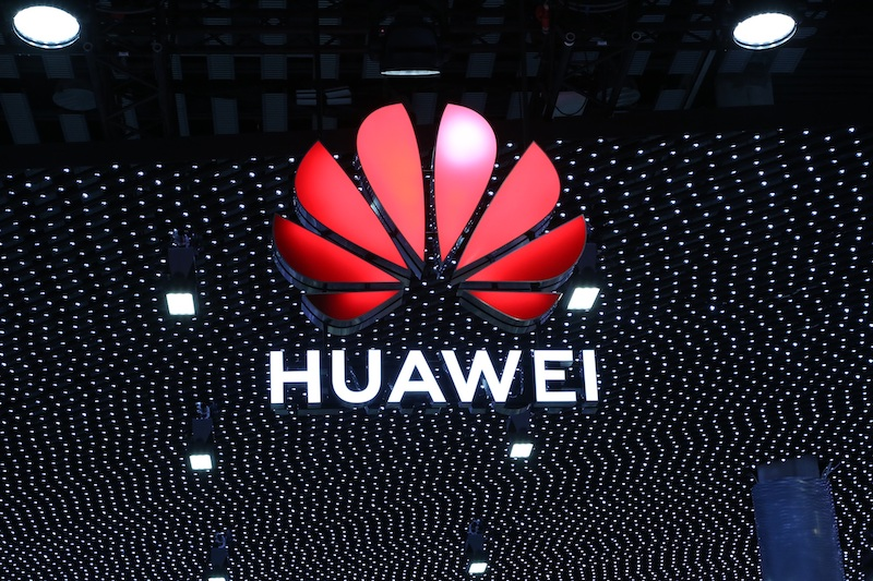 Huawei Sénégal obtient la certification Top Employer 2021