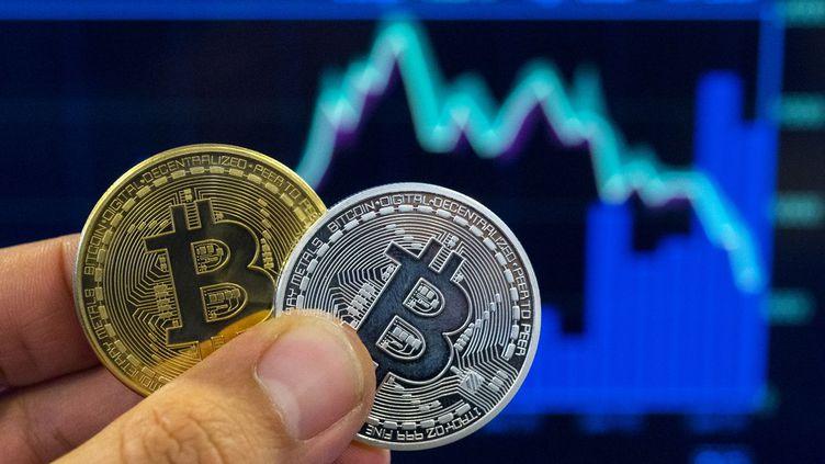 Cryptomonnaie: Qu'est-ce que le bitcoin, comment en obtenir…?