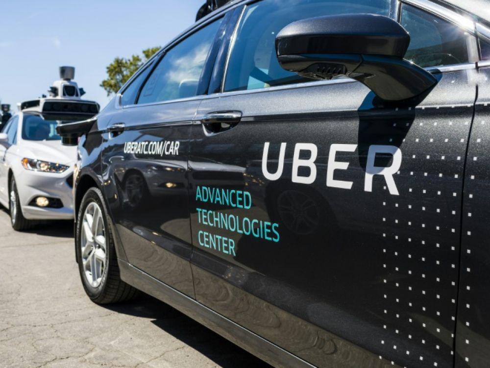 Victoire pour les chauffeurs Uber, reconnus comme « travailleurs » salariés
