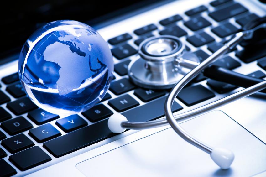 D'Ebola au Covid-19, le grand décollage de la e-santé africaine