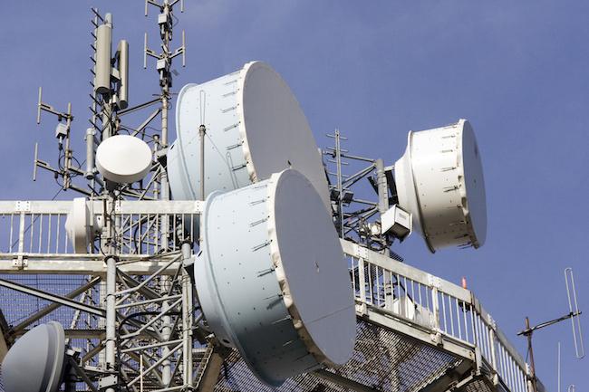 Télécommunication: l'Artp va évaluer l'exposition aux  champs électromagnétiques