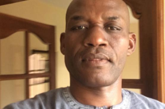 Contribution à la stratégie digitale du Sénégal