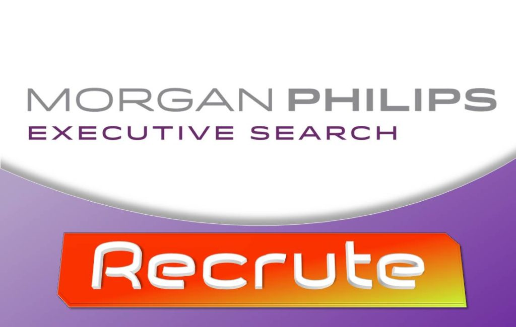 Morgan Philips Executive Search, the digital headhunting company, recrute un Directeur Commercial & Marketing