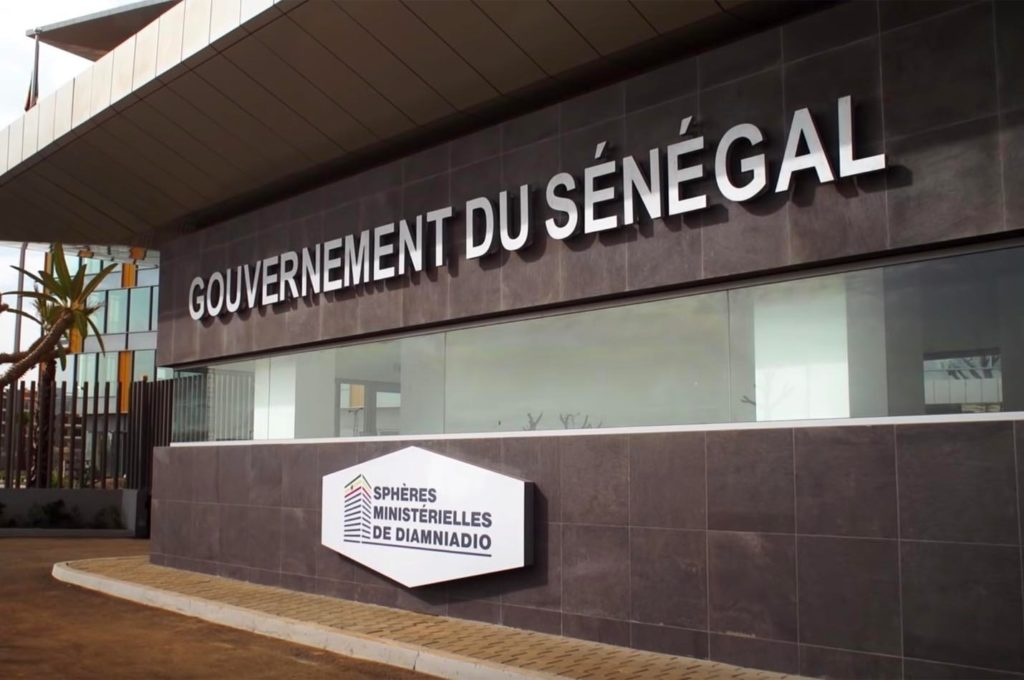Le Ministère de l'Emploi recrute 200 profils