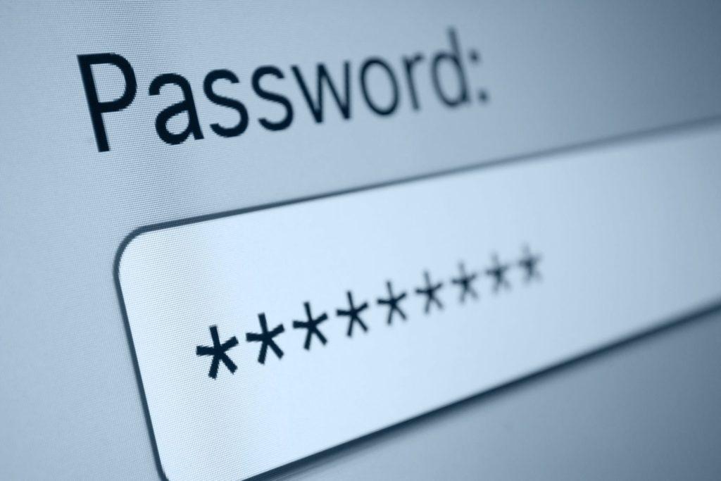 Piratage: Plus de 3,2 milliards de mots de passe volés