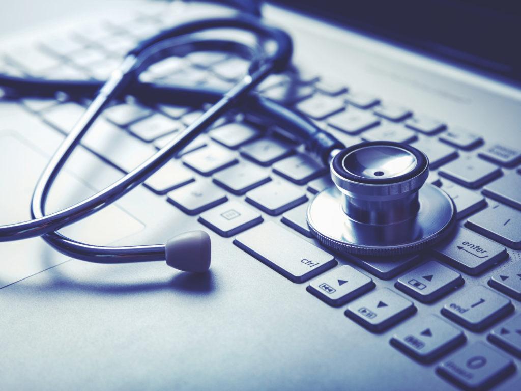 Trafic de données hospitalières: Plus de 500.000 patients français concernés