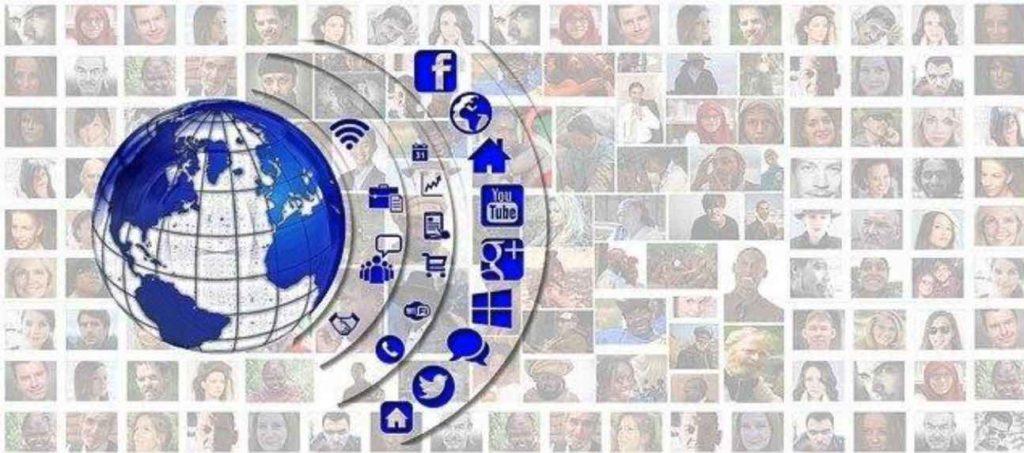 Réseaux sociaux et paris sportifs : Une bonne combinaison pour parieurs et bookmakers