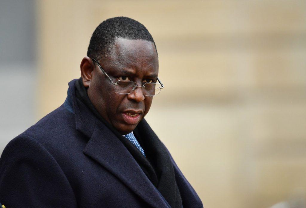 Régulation des réseaux sociaux: De nouvelles menaces sur la liberté de la presse  au Sénégal?