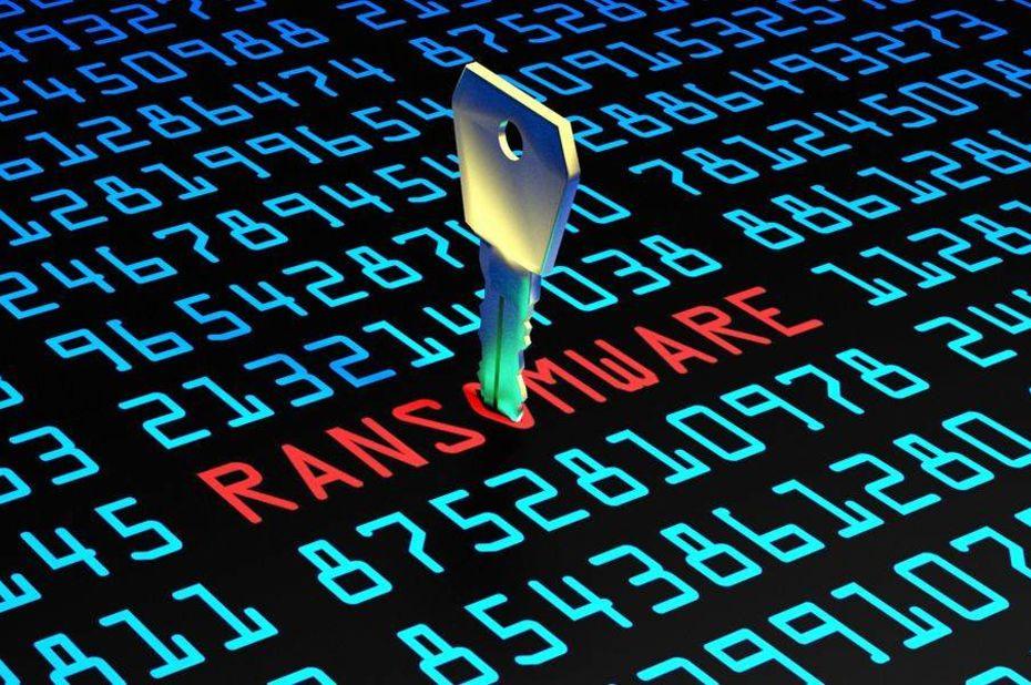 Les cyberattaques, un crime organisé à grande échelle