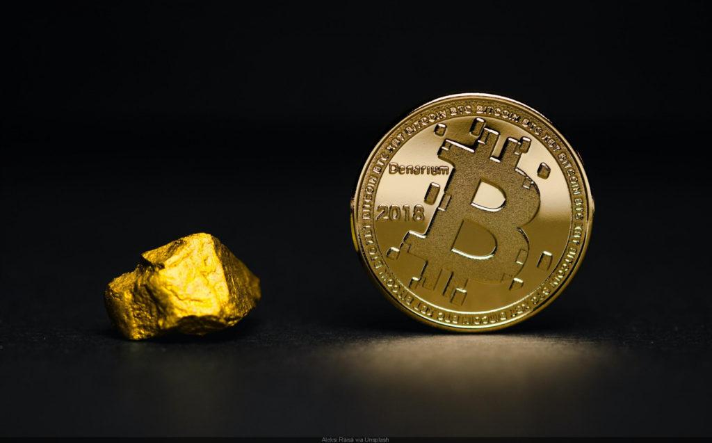 Quelles sont les meilleures applications pour gérer mes bitcoins ?
