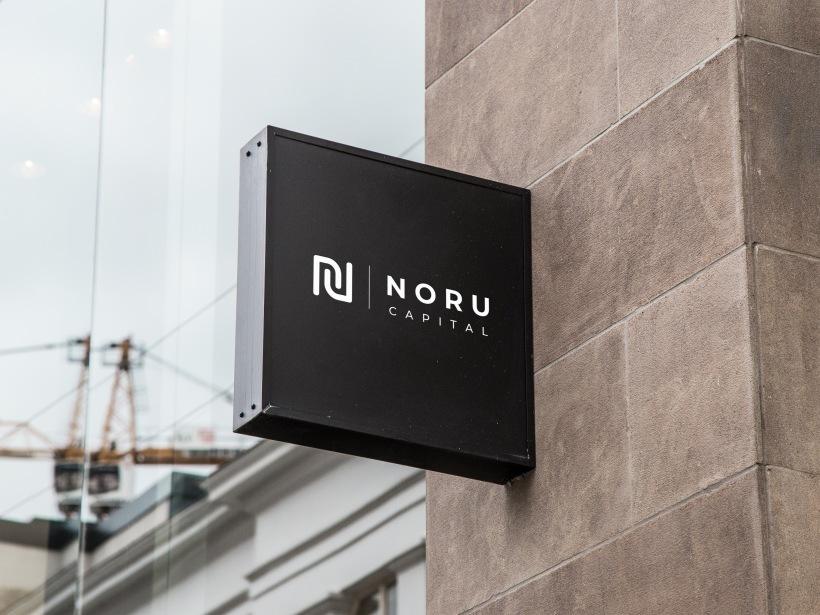 Noru Capital recrute un.e Chargé.e d'investissement