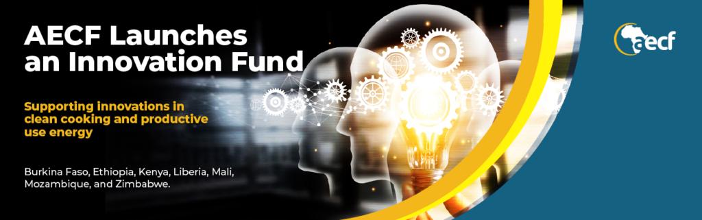 Energies renouvelables: Un fonds de 1,2 millions de dollars US pour soutenir les entrepreneurs