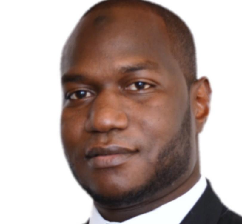 Hommes politiques : Libérez la presse sénégalaise