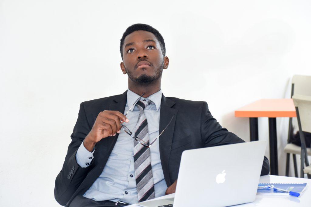G5 Sahel : la BAD fait un don de 4 millions de dollars pour renforcer la résilience des jeunes entrepreneurs