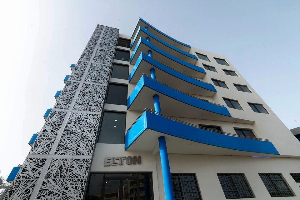 Sénégal : Le Groupe Elton investit 70 milliards de FCfa pour le terminal gazier