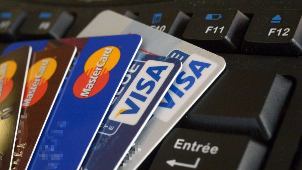 Fintech: une étape majeure de Visa pour les cryptomonnaies