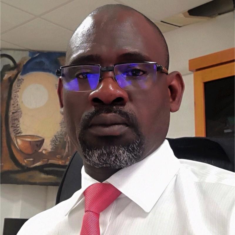 PAMECAS: le DG Malick Diop démissionne