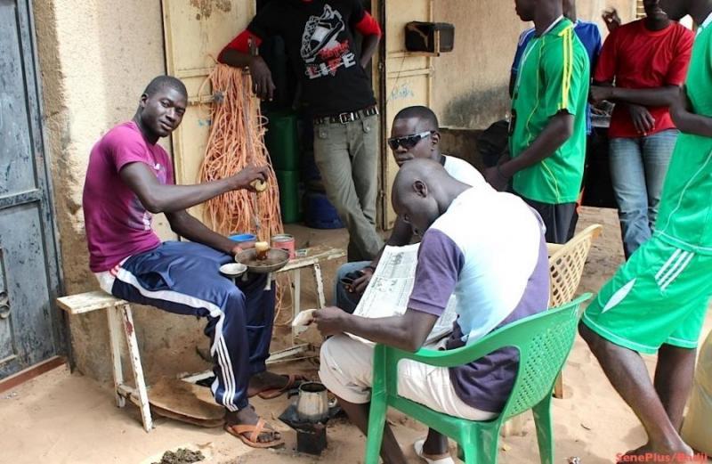 54 milliards FCFA pour l'insertion de plus de 45 000 jeunes