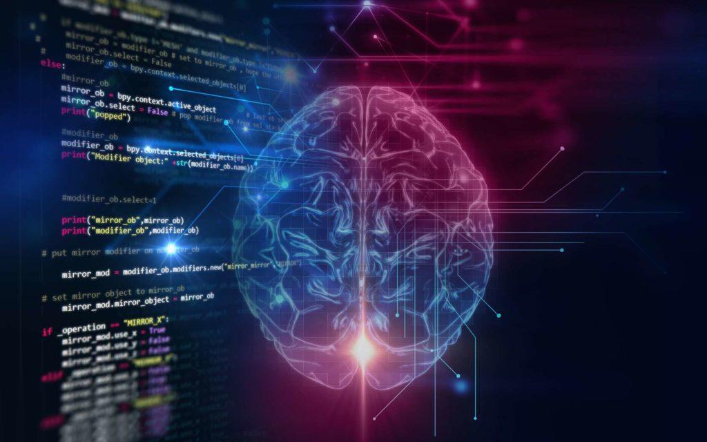 Y a-t-il de l'intelligence dans l'intelligence artificielle ?