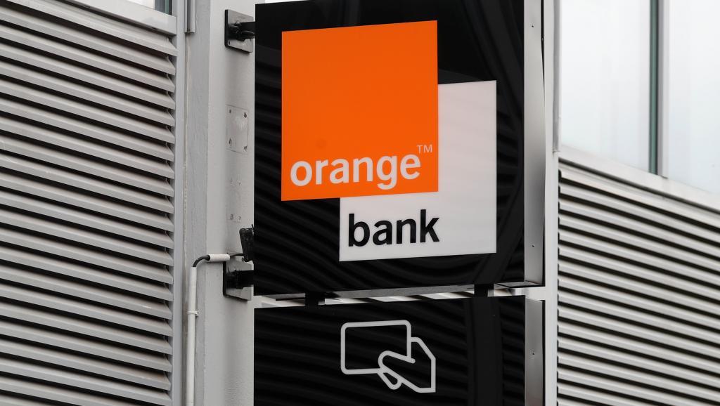 Après un bilan médiocre, Orange Bank trouve un racheteur favori