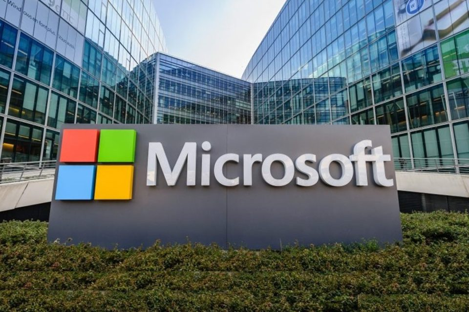 Piratage de Microsoft : vers une cyber-riposte des États-Unis ?