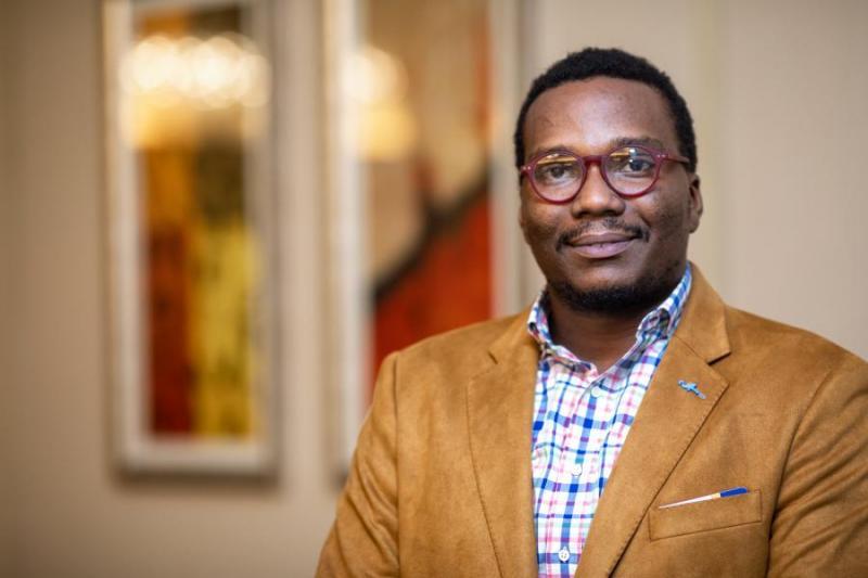 Jeunesse sénégalaise, la ressource négligée de l'émergence