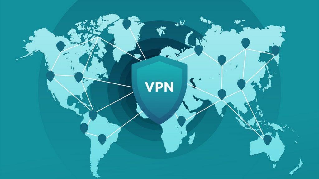 Quels sont les meilleurs VPN?