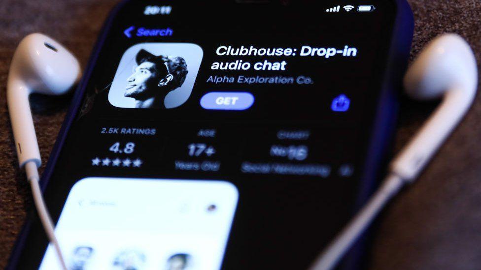 Des fuites de données personnelles polémiques sur Clubhouse, Linkedin et Facebook