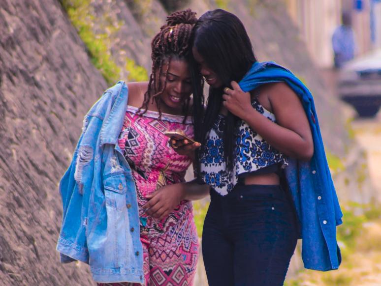 Projet de régulation des réseaux sociaux au Sénégal : Nous alertons