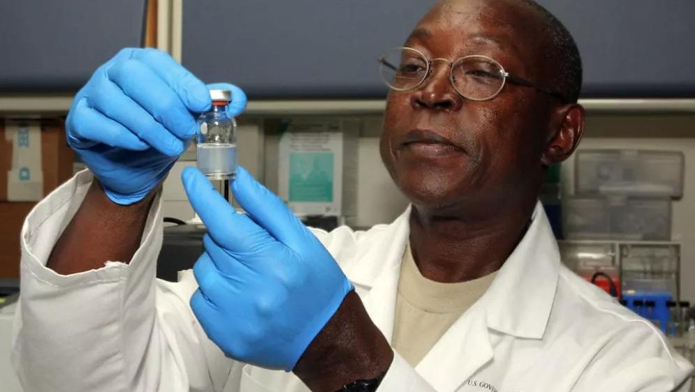 Un vaccin contre le paludisme sur le point d'être mis sur pied