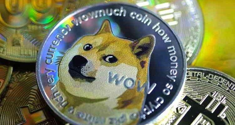 Dogecoin, 3e cryptomonnaie la plus prometteuse après le Bitcoin et Ethereum