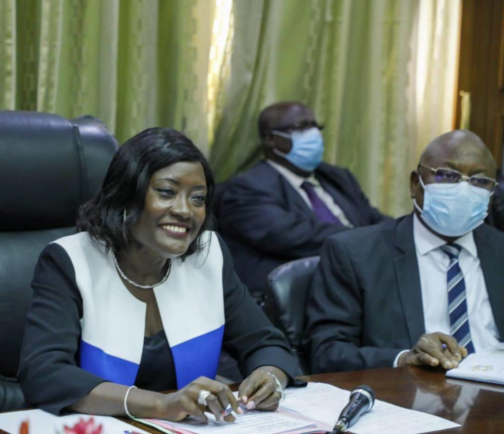 Côte d'ivoire- L'Etat débloque 30,9 milliards FCFA pour écoles privées
