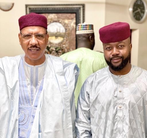 Le nouveau leadership et la restructuration du secteur de l'énergie devraient stimuler les investissements énergétiques au Niger