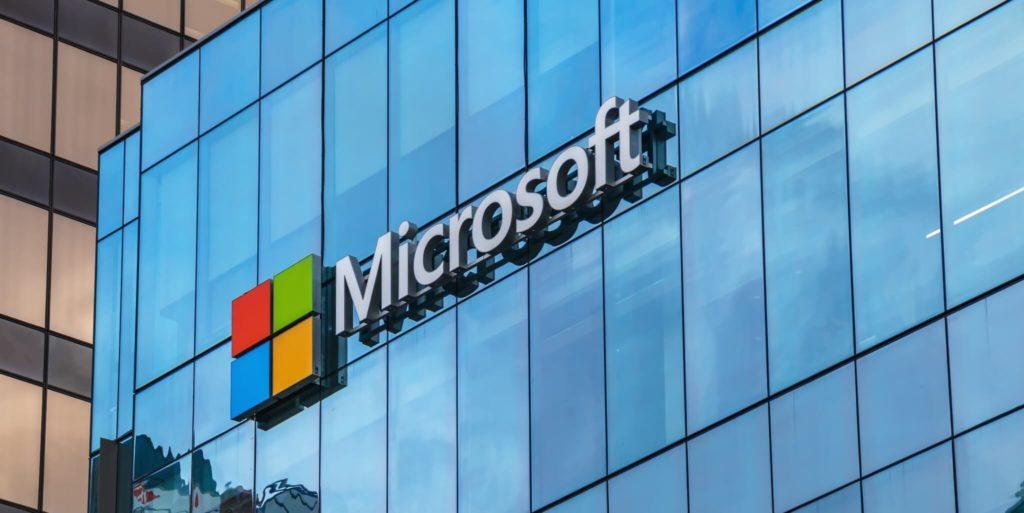 Casques de réalité augmentée: l'armée américaine annonce un contrat de 22 milliards de dollars avec Microsoft