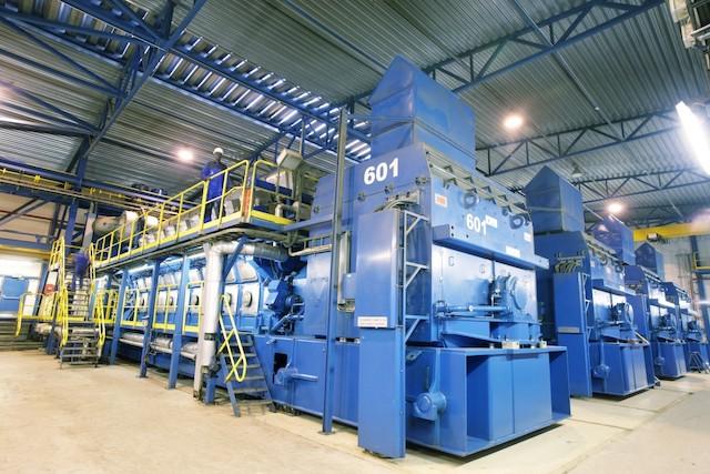 Sénégal : le groupe Wärtsilä  «liquéfie»  la centrale électrique Bel-Air de 90 MW au gaz naturel