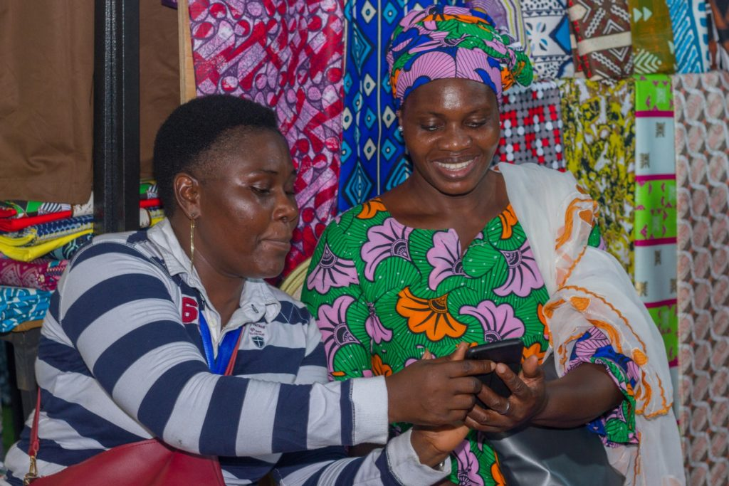 Africa Pay, première néo-banque d'Afrique orientée mobile