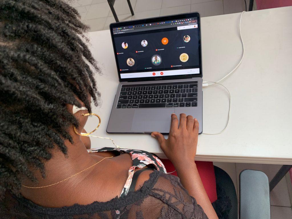 Le télétravail au Sénégal entre vide juridique et défi numérique